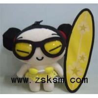 China PUCCA Doll S-29 wholesale