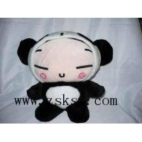 China PUCCA Doll s-221 wholesale