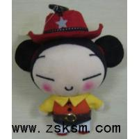 China PUCCA Doll S-28 wholesale