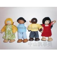 China puppetry 92914242116 wholesale