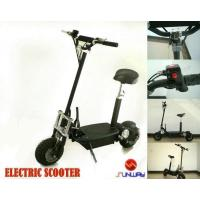 China Gas & E-Scooter Electric Scooter/E-Scooter wholesale