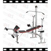 China weight bench wholesale