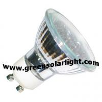 Buy cheap Solar LED Bulb,Solar LED Lamps,Solar CFL,Solar DC LED Lamps from wholesalers