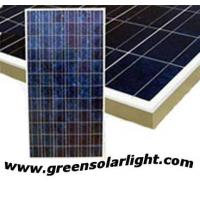 Buy cheap Solar PV Modules,Solar Cell,Solar Panels with CE/TUV/IEC,Solar PV Power Systems,Solar Lighting Syste from wholesalers