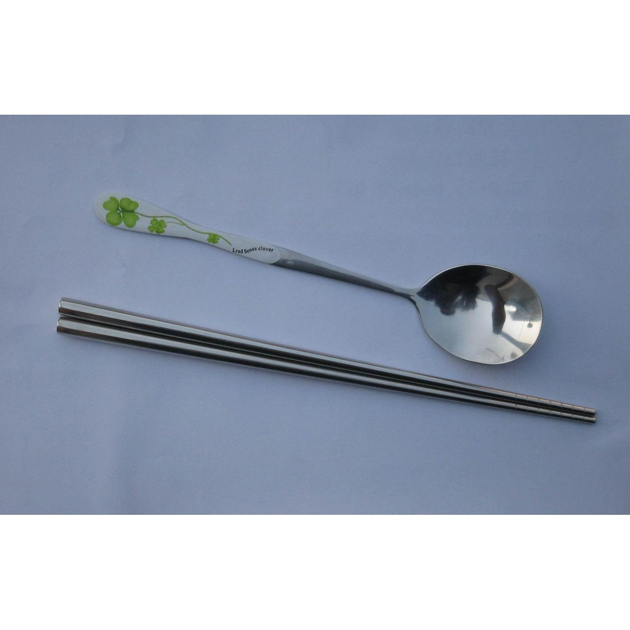 Stainless Steel Products stainless steel dishware-001