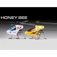China EP Airplane R/C 4CH Helicopter(Honey Bee) R/C 4CH Helicopter(Honey Bee) on sale