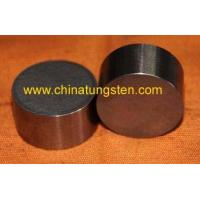 Buy cheap Tungsten Alloy Tungsten Heavy Alloys from wholesalers