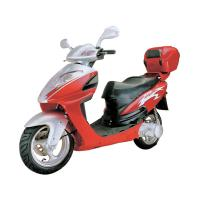 China ProductsSG125T-6 Products  >>Scooter  >>SG125T-6 wholesale
