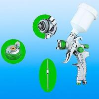 China Hvlp spray gun series FL-602A wholesale