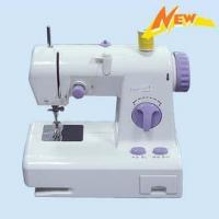 China appliance FHSM-208 Multi-functional Sewing Machine on sale