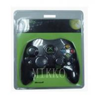 Quality XBOX /ACCESSORI... XBOX CONTROLLER for sale