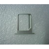 China ipad SIM Card Tray Details on sale
