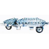 China CONTAINER DOLLY wholesale