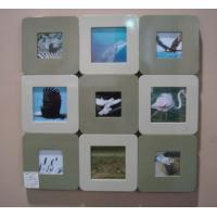 commodity name:photo frame