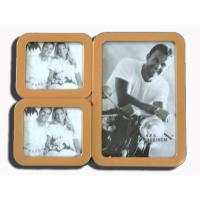 China plastic collage frame collage photo frame  610272g collage photo frame  610272g on sale
