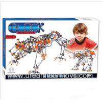 China Intellect Block Toys DT-253-2 wholesale