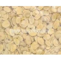 China I.Q.F.Spain Dried Champignon Mushroom on sale