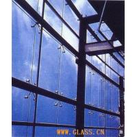 China Special glass Insulating Glass wholesale