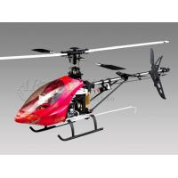 China |Helicopter>>400Class-3D-Helicopter>>Falcon3DHelicopter on sale