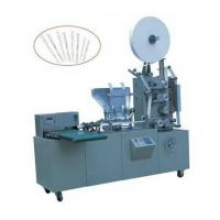 China Napkin Paper Producing Machine Full Automatic Chopstick Packing Machine (paper wrapped) Full Automatic Chopstick Packing Machine (paper wrapped) on sale