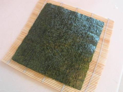 Quality ROASTED SEAWEED for sale