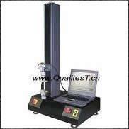 China QT-1176 PC TENSILE TESTER on sale