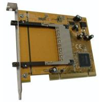 China PCI Product Name:PCI To CardBus Host Controller Card on sale
