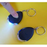 China Personal Security Products Key Finder on sale