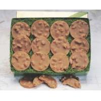 China Pecan Pralines - Gift Box wholesale