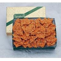 China Peanut Brittle wholesale