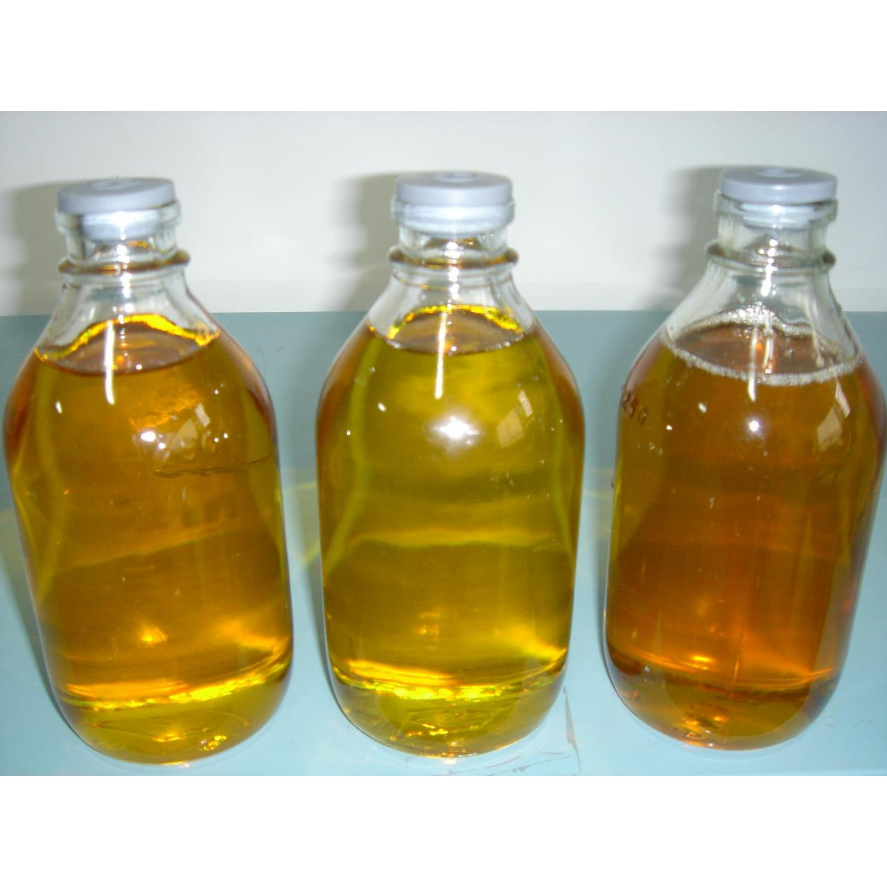 China Tung oil wholesale