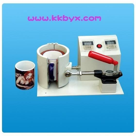 t shirt transfer machine sale