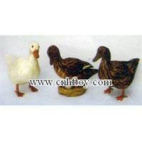 China DU0002 wholesale