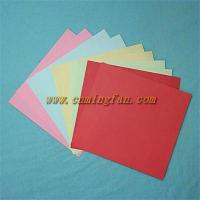 China COLOUR PHOTOCOPY PAPER on sale