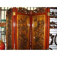 Buy cheap Exhibition booths from wholesalers