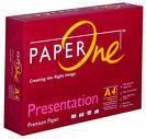 China Paperone Presentation A4 wholesale