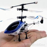 China Remote Control Toy Helicopter wholesale