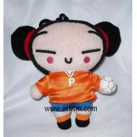 China PUCCA Doll S-27 wholesale