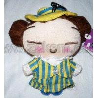 China PUCCA Doll 91216503016 wholesale