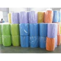 China Non woven flower wrapping/gift wapping wholesale
