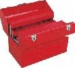 Quality Tool Cabinet TB system Item Code for sale