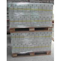 China Package packageoftiles wholesale