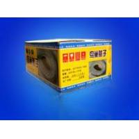 China LLP type ecological putty of inner wholesale