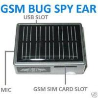 China GSM BUG wholesale