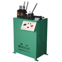 China Tools Model DH-I Wire Butt Welder wholesale