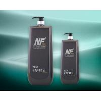 China NEW FORCE SPA wholesale