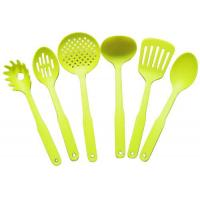China CUTLERY TOOLSXS-5021d wholesale