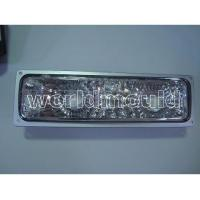 Automobile Mould & Samples To describe