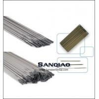 China Welding Electrode wholesale