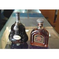 Duty-free supply HENNESSYXO